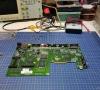 Commodore Amiga 600 full Recap