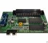 Commodore Amiga 601 (Boxed)