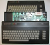 Commodore C16 for Spare Parts