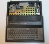Commodore C116 for Spare Parts