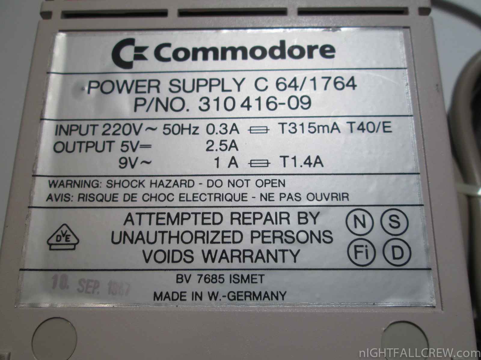 Exelent At Power Supply Pinout Pictures - Everything You Need to ...