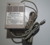 Commodore C64 Power Supply for REU 1764 Repaired
