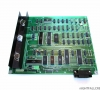Commodore CBM 4040 (motherboard)