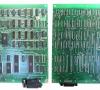 Commodore CBM 4040 (motherboard)