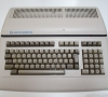 Commodore CBM 610 (under the cover)