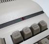 Commodore CBM 610 (close-up)
