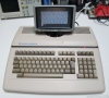Commodore CBM 610