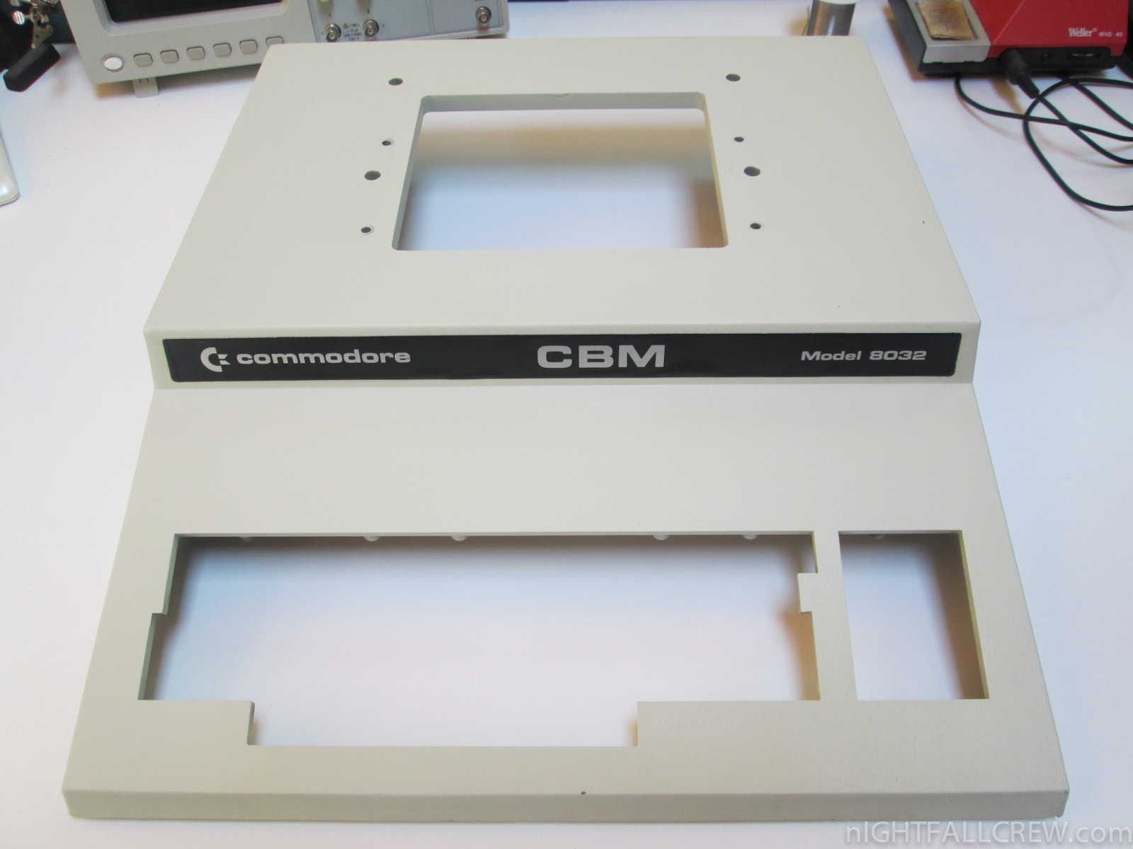 Cbm Cleaning Services : Commodore cbm w o monitor testing and cleaning