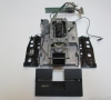 Commodore CBM 8050 (floppy drive)