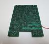 Commodore CBM 8050 (floppy drive analog pcb)