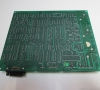 Commodore CBM 8050 (main pcb)