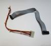 Commodore CBM 8050 (floppy drive cables)