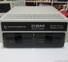 Commodore CBM 8050 Dual Drive Floppy Disk