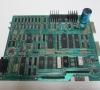 Commodore CBM 8296
