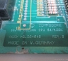 Commodore Dual Drive Floppy Disk CBM 8250
