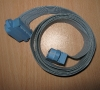 IEEE-488 Cable