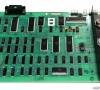 Commodore CBM Model 3040 Motherboard