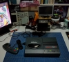 Commodore CD32 (Boxed) Full Recap