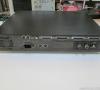 Commodore CDTV (rear side)