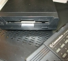 Commodore CDTV Floppy Drive