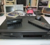 Commodore CDTV / Floppy Drive / Remote Control & Mouse