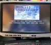 Commodore CDTV (nightfall music disk)