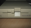 Commodore Disk Drive 1541 II