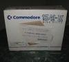 Commodore Disk Drive 1541 II Boxed