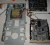 Some parts of Disk Drive 1541