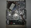 Disk Drive 1541 mechanism