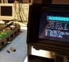 Commodore Disk Drive Repair #1