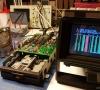 Commodore Disk Drive Repair #2
