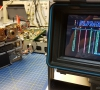 Commodore Disk Drive Repair #3-4-5