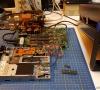Commodore Disk Drive Repair #8
