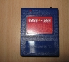 Skoe EasyFlash Cartridge
