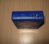 Skoe EasyFlash Cartridge (rear side)