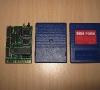 Skoe EasyFlash Cartridge (inside)