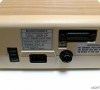 Commodore Floppy Drive 2031LP