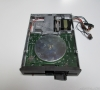 Commodore SFD-1001 (floppy drive)