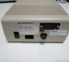 Commodore SFD-1001 (rear side)