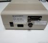 Commodore SFD-1001 (rear side)