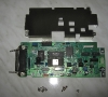 Commodore MPS 1270A (motherboard)
