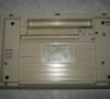 Commodore MPS 1270A (rear side)