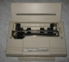 Commodore Ink Jet Printer MPS 1270A
