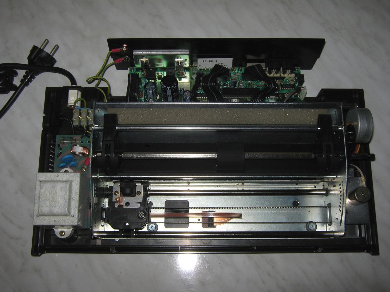 printers nightfall blog retrocomputermaniacom