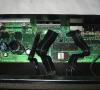Commodore Matrix Printer MPS 801 (motherboard)