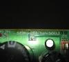 Commodore Matrix Printer MPS 801 (details)
