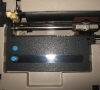 Commodore Matrix Printer MPS 803 (Ink Ribbon)