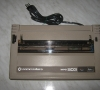 Commodore Matrix Printer MPS 803