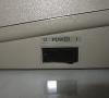 Commodore Matrix Printer MPS 803 (Power Button)